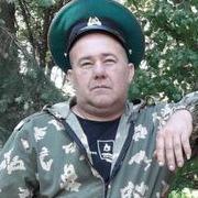 Сергей 45 Красный Сулин