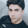 Alaa, 34, Bursa