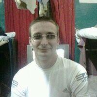Стас, 35 лет, Весы, Покров