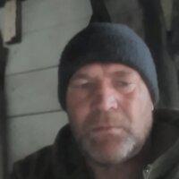Александр, 31 год, Стрелец, Ола