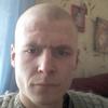 Dmitriy, 26, Dziatlava