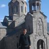Рафик, 43, г.Азнакаево