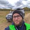 Александр, 40, г.Вологда