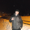 владимир, 26, г.Осинники