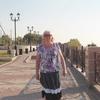 Натали, 58, г.Магнитогорск
