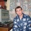 Роман, 42, г.Нижний Новгород