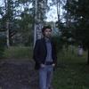 Антон, 26, г.Мурманск