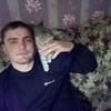 Zevs, 33, г.Дивное (Ставропольский край)