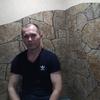 Владимир, 37, г.Пенза