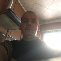 Геннадий, 41 год, Рак, Димитровград