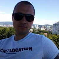 PitBull, 35 лет, Скорпион, Гродно