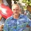 Андрей, 51, г.Азов