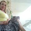 Елена, 30, г.Грозный