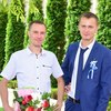 Сергей, 27, г.Новопавловск