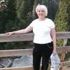 Лана, 56, г.Изобильный