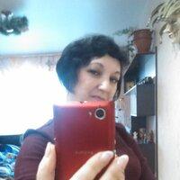 Алена, 32 года, Лев, Нижний Новгород