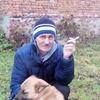 Blek, 51, г.Овруч
