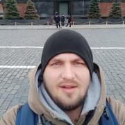 Иван 33 Калуга