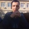 Алексей, 35, г.Крымск