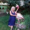 Елена, 55, г.Херсон