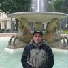 anatolіy, 48, Sokal