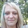 марина, 39, г.Докучаевск