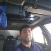 Aлек, 30, г.Ташкент