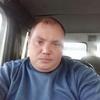 денис, 33, г.Балахна