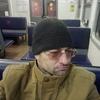 Серега Марк, 39, г.Пермь