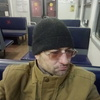 Serega Mark, 39, Perm