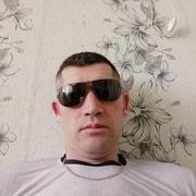 Эдик 30 Егорьевск