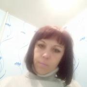 Катерина 38 Энгельс
