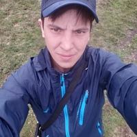 Ренад, 26 лет, Телец, Нижний Новгород