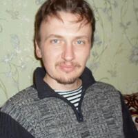 дмитро, 41 год, Скорпион, Александрия