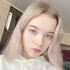 Виктория, 18, г.Тверь