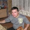 Слава, 35, г.Белоярский
