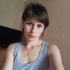Татьяна Птушкина, 22, г.Новосибирск