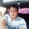 Мейрхан, 42, г.Астана