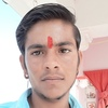Arjun Rabari, 22, Ahmedabad