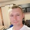 владимир беляев, 33, г.Усмань