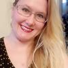 Emily, 42, г.Нью-Йорк