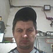 Виктор 40 Донской