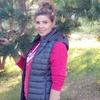 Lyudmila, 38, Tolyatti