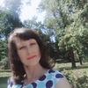 Елена, 33, г.Липецк