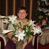 Татьяна, 57, г.Вильнюс