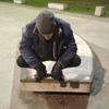 Roman, 25, г.Бережаны