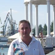 Сергей 61 Северодонецк