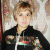 Юличка, 22, Арбузинка