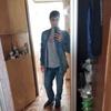 Константин, 22, Костянтинівка