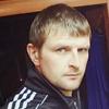 Валентин, 30, г.Воротынец